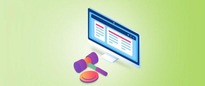 Швидкий кредит онлайн на карту приватбанка