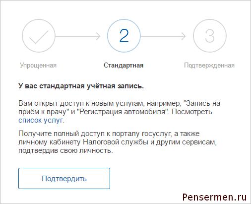 пошаговая инструкция регистрации ип 2019